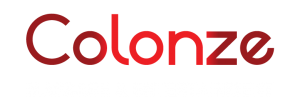 LOGO-colonze-EN
